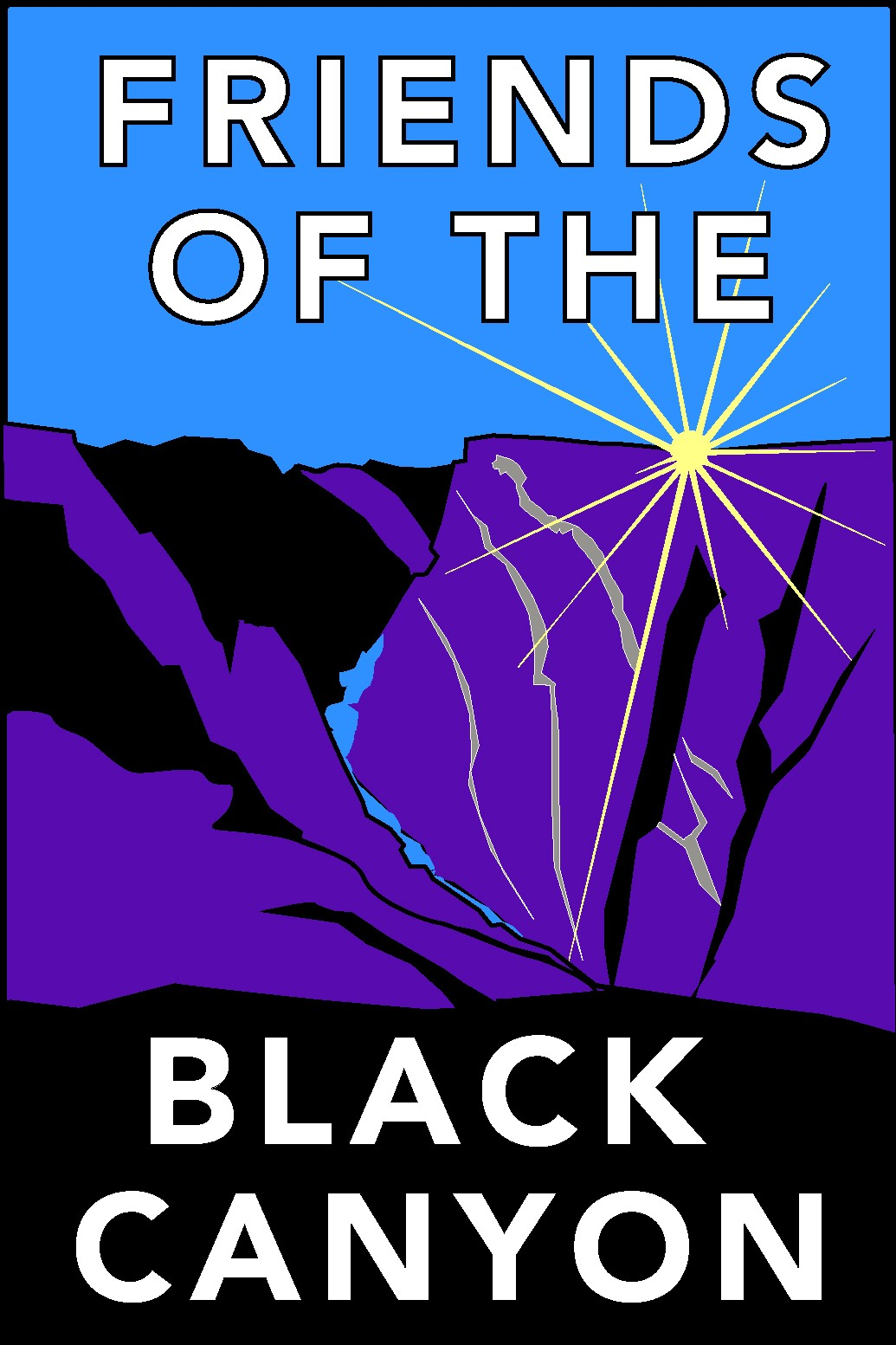 Friends of the Black Canyon of the Gunnison